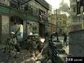 《使命召唤6 现代战争2》PS3截图-496