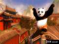 《功夫熊猫》XBOX360截图