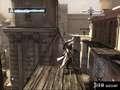 《刺客信条(PSN)》PS3截图-82