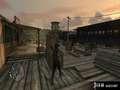 《荒野大镖客 年度版》PS3截图-400