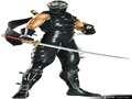 《忍者龙剑传Σ2》PS3截图-138