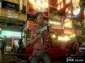 《生化危机6 特别版》PS3截图-329