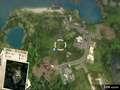 《海岛大亨3》XBOX360截图-28