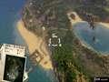 《海岛大亨3》XBOX360截图-53