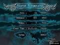 《忍者龙剑传Σ2》PS3截图-132