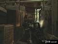 《使命召唤6 现代战争2》PS3截图-422