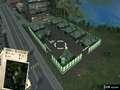 《海岛大亨3》XBOX360截图-62