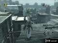 《刺客信条(PSN)》PS3截图-135
