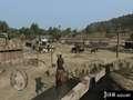 《荒野大镖客 年度版》PS3截图-376