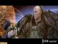 《不义联盟 人间之神 终极版》PS4截图-30