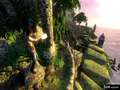 《神秘海域 德雷克船长的宝藏》PS3截图-54