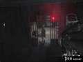 《使命召唤6 现代战争2》PS3截图-391
