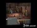 《最终幻想9(PS1)》PSP截图-25
