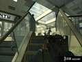 《使命召唤6 现代战争2》PS3截图-173