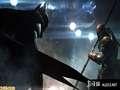 《蝙蝠侠 阿甘起源》PS3截图-22