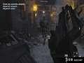 《使命召唤6 现代战争2》PS3截图-408