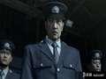 《如龙5 圆梦者》PS3截图-88