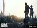 《荒野大镖客 年度版》PS3截图-119