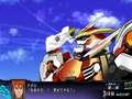 《第三次超级机器人大战Z 天狱篇》PS3截图