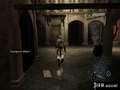 《刺客信条(PSN)》PS3截图-222