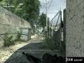 《使命召唤6 现代战争2》PS3截图-235