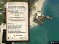 《海岛大亨3》XBOX360截图-73