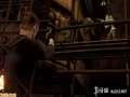 《生化危机6 特别版》PS3截图-233
