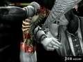 《真人快打9》PS3截图-180