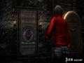 《生化危机6 特别版》PS3截图-110