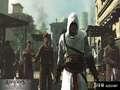 《刺客信条(PSN)》PS3截图-40