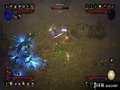 《暗黑破坏神3》XBOX360截图-46