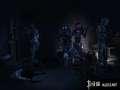 《生化危机 浣熊市行动》PS3截图-70