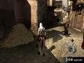 《刺客信条(PSN)》PS3截图-226