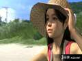 《如龙3》PS3截图-2