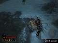 《暗黑破坏神3》PS3截图-87