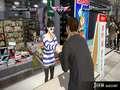 《如龙5 圆梦者》PS3截图-372