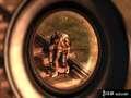 《孤岛惊魂2》PS3截图