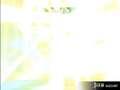 《二之国 白色圣灰的女王 完全版》PS3截图-41