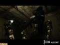 《生化危机6》XBOX360截图-287