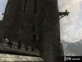 《刺客信条(PSN)》PS3截图-175