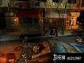 《生化危机2(PS1)》PSP截图-34
