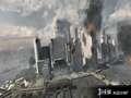 《使命召唤8 现代战争3》PS3截图-81