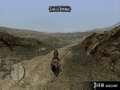 《荒野大镖客 年度版》PS3截图-379