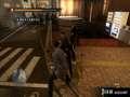 《如龙5 圆梦者》PS3截图-260
