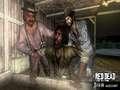 《荒野大镖客 年度版》PS3截图-233