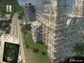 《海岛大亨3》XBOX360截图-8