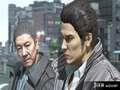 《如龙5 圆梦者》PS3截图-140