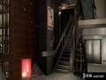 《如龙5 圆梦者》PS3截图-247