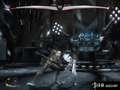 《不义联盟 人间之神 终极版》PS4截图-88