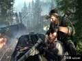 《狙击手 幽灵战士2》XBOX360截图-52